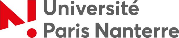 MIAGE - Université Paris Nanterre